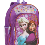 Frozen-Backpack