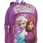 Frozen-Backpack