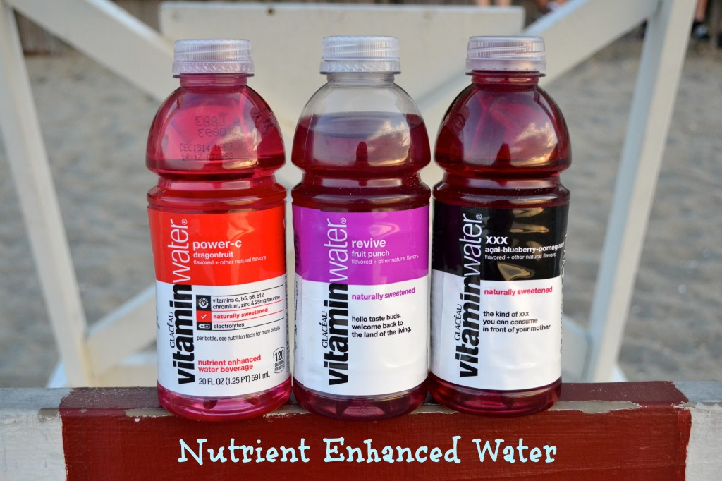 nutrient_enhanced_water
