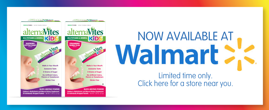alternavites-available-at-Walmart