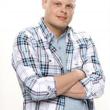 Derrick-Levasseur-Big-Brother-16