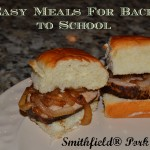 Smithfield®-Pork-Sliders-Easy-Recipe