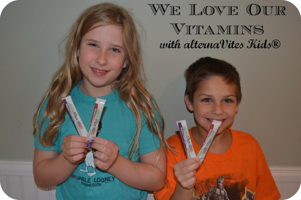 alternaVites Kids®-love-our-vitamins