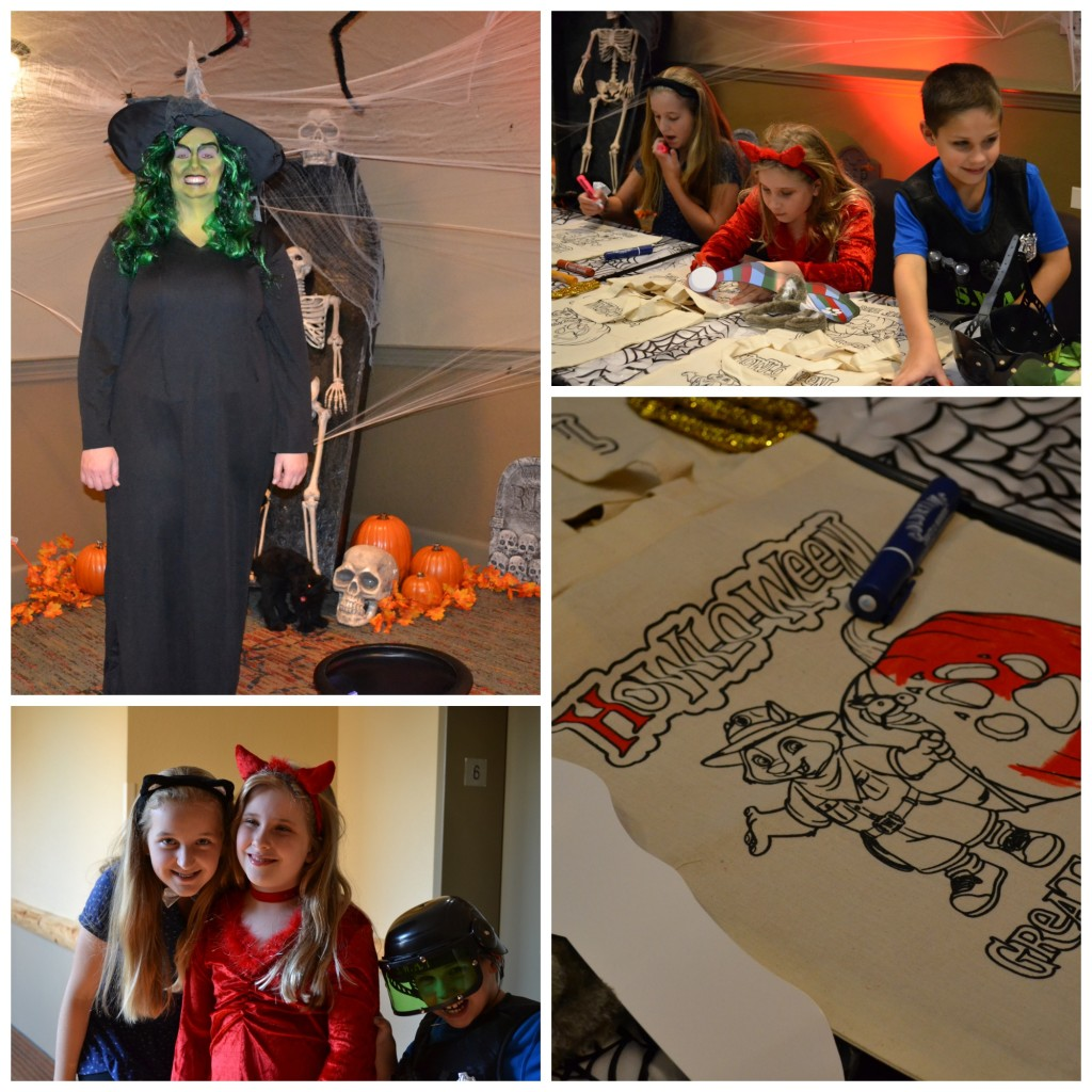 Great-Wolf-Lodge-Howl-O-Ween