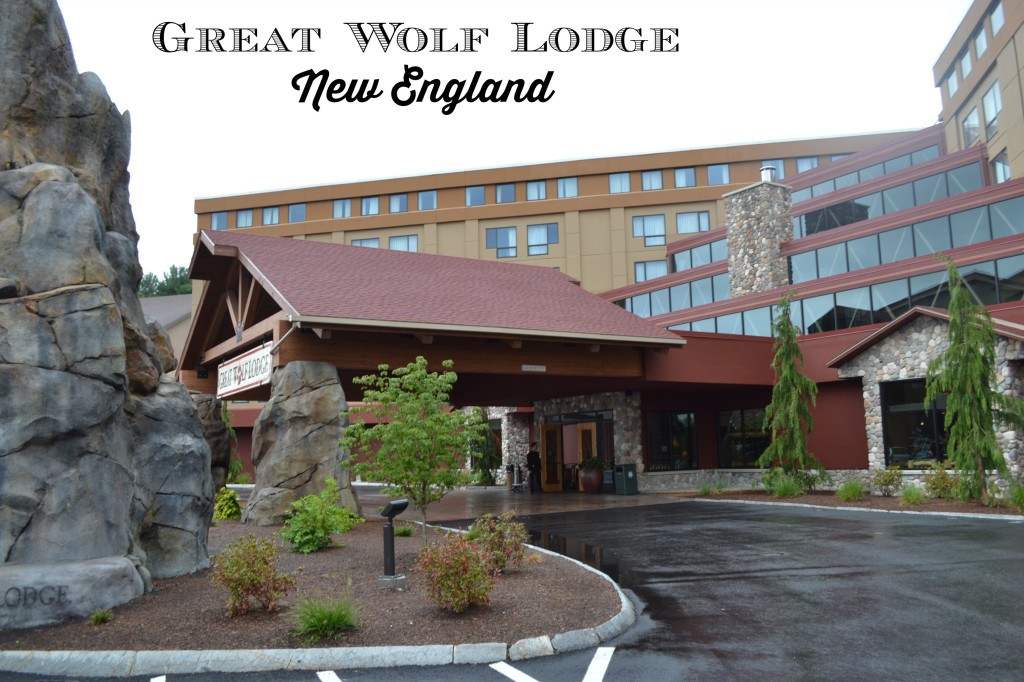 Great-Wolf-Lodge-New-England