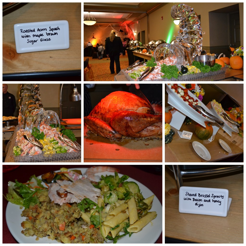 Great-Wolf-Lodge-Thanksgiving