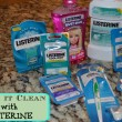 Keep-it-Clean-with-Listerine