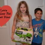 Love-Zoomer-Dino