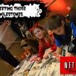 Milestones-Netflix-StreamTeam