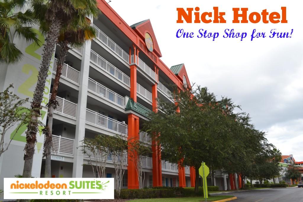 Nick-Hotel-Orlando