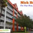 Nick-Hotel-Orlando-FL