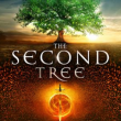 The-Second-Tree-by-John-Butziger