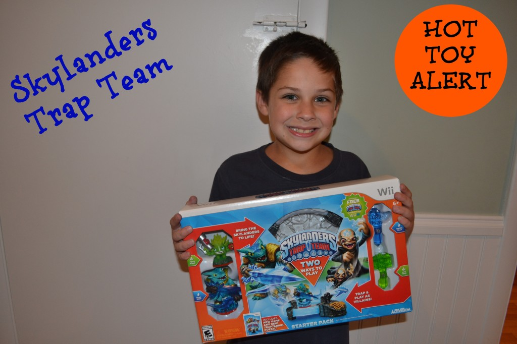 Skylanders-Trap-Team-Review