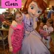 Tweens-Keep-Clean