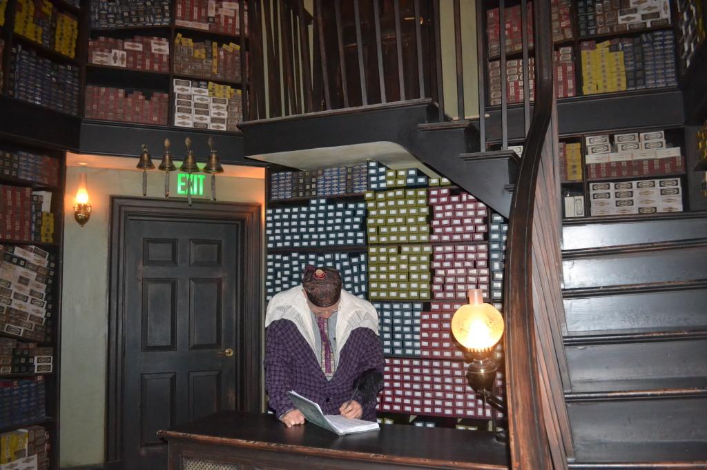 Ollivanders-Wand-Shop