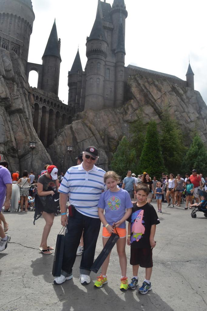 Universal-Orlando-Harry-Potter