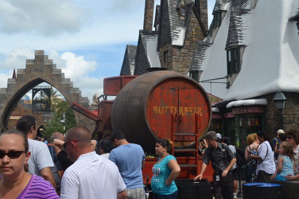 Universal-Orlando-Harry-Potter