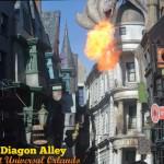 Diagon-Alley-Universal-Orlando-Mama-Luvs-Books