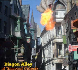 Diagon-Alley-Universal-Orlando-Mama-Luvs-Books