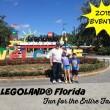 What-to-do-LEGOLAND®-Florida-2015