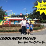 What-to-do-LEGOLAND®-Florida-2015