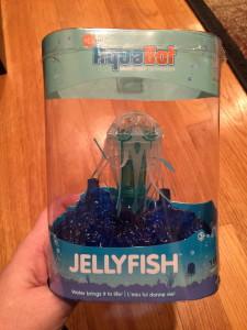 HEXBUG_Jellyfish