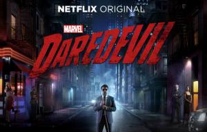 Marvel-Daredevil-Netflix