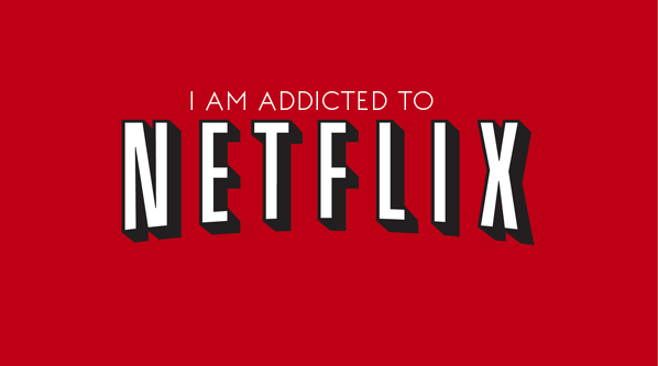 Addicted-to-Netflix