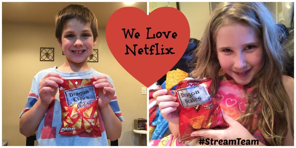 We-Love-Netflix