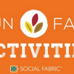 Social_Fabric_Fall_Activities