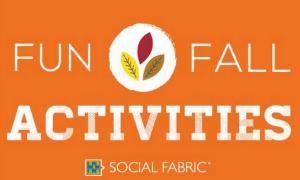 Social_Fabric_Fall_Activities