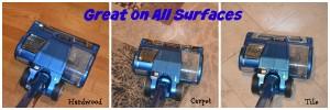 Shark_Surfaces