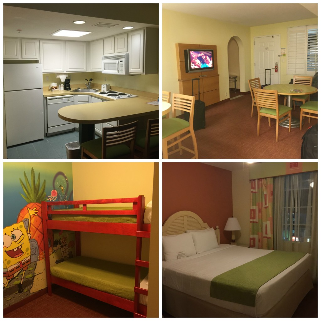 Stay At The Nick Hotel In Orlando For Affordable Rates