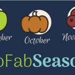 SoFabSeasons Apples