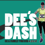 Dees_Dash_6