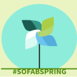 SoFab Spring Posts